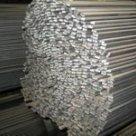 Полоса СтР6М5 Р18 3 45 горячекатаная стальная ГОСТ 103-2006 в России
