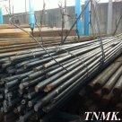 Круг стальной ст. 38Х2Н2МА в Москве