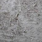 Бетон песчаный М-50 (цементный раствор) в Омске