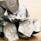 Феросплав, сплав железа и силиция молибдена ниобия церия бария циркония в Челябинске