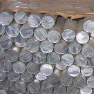 Пруток алюминиевый АМГ6, АК6 АТП, АМГ3, В95, Д16, Д16Т в Челябинске