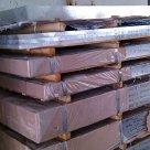 Плита алюминиевая АМг2 ГОСТ 17232-99 АТП в России