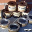 Проволока нихромовая х15н60 в Златоусте