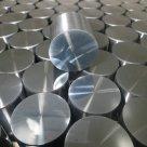 Поковка сталь 5ХНМ круглая ГОСТ 8479-70 в Белорецке