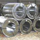 Рулон стальной 3413 в России