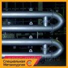 Подогреватель водо-водяной нержавеющий ВВП-18-377х4000 ГОСТ 27590 в России