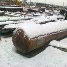 Кольцо поковка Ст45 в России