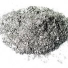 Порошок алюминия ПАД-6М СТО 22436138-006-2006 в России