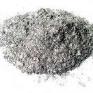 Порошок алюминия ПАД-6 СТО 22436138-006-2006 в Рязани