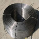 Проволока стальная ГОСТ 3282-74 в Чите