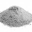 Вольфрамовый порошок W 4. 0 в Тюмени