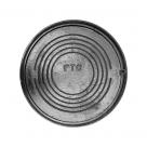 Люк телефонный легкий ГТС Л ГОСТ 8591-76 в Пензе