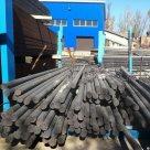 Круг 110 теплоустойчивая сталь 65Г в Челябинске