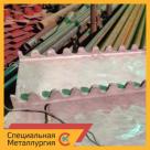 Плита стальная 35Х23Н7СЛ (25Х23Н7СЛ) ГОСТ 977-88 в Ульяновске