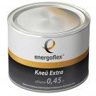 Клей Extra банка 0,8л Energoflex в Москве