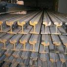 Рельсы трамвайные НОВЫЕ 9 метров в Энгельсе