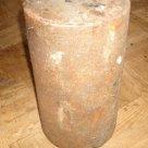 Круг чугунный АЧС-1 ГОСТ 1585-85 в Энгельсе