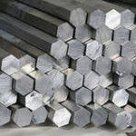 Шестигранник алюминиевый Д1Т в России