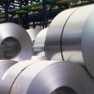 Рулон оцинкованный сталь 08пс ГОСТ 52246-2004 в Омске