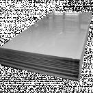 Лист нержавеющий AISI 304 (08Х18Н10), 2В