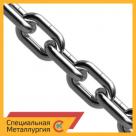 Звенья цепи стальные 40Х24Н12СЛ (30Х24Н12СЛ) ГОСТ 977-88 в Новосибирске