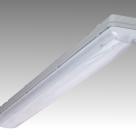 Светильник светодиодный ДСП-38Вт LED 4000Лм 5000К IP65 Айсберг SAN, CSVT ЦБ000001207 в Нижнем Новгороде
