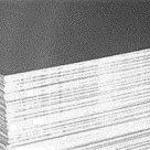Лист нержавеющий 5х1500х6000 AISI 304 г/к в Екатеринбурге
