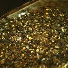 Золотохлористоводородная кислота НAuCl4 * nH2O ТУ 2612-025-00205067-2003