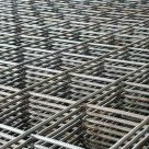 Сетка рифленая ГОСТ 3306-88 от в Нижнем Тагиле
