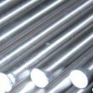 Круг 40 мм сталь 45 в Краснодаре