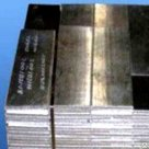 Анод цинковый г/к Ц0 Ц0А ЦВА Ц1 Ц1С ЦАМ4-1 ГОСТ 1180-91 в Тюмени