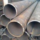 Труба бесшовная 102х9,5 мм ст. 30ХМА ГОСТ 8732-78 в Воронеже