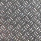 Лист алюминиевый рифленый КВИНТЕТ в Екатеринбурге