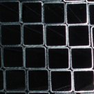 Труба нержавеющая профильная ст.12Х18Н10Т AISI 304 08Х17Т AISI4391 в России
