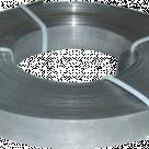 Лента нержавеющая 1,3 мм 12ХН2 ТУ 3-126-81 в Димитровграде