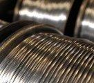 Проволока свинцовая С2С ГОСТ 3778-99 в Калуге