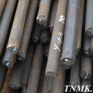 Круг стальной ст. 45 в Челябинске