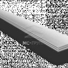Полоса оцинкованная г/к ст3, ГОСТ 103-76 (цинкование горячее по ГОСТ 9.307-89) в России