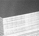 Лист нержавеющий 2.5х1250х2500 AISI 304 х/к матовый в бумаге в Перми