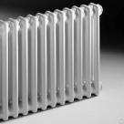 Радиаторы отопления, батареи чугунные биметаллические алюминиевые стальные в Краснодаре