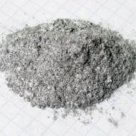 Пудра алюминиевая ПАП-1, ПАП-2