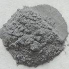 Пудра алюминиевая АПВ (ГОСТ 5494-95) в Нижнем Тагиле