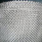 Сетка нержавеющая 0,4 мм 12Х18Н10Т ГОСТ 3826-82