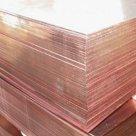 Лист бронзовый ГОСТ 1789-70, 1595-90, 1761-92 БрОФ6,5-0,15, БРОЦС 4-4-2,5, БрОЦ4-3, БрАМц 9-2 в России