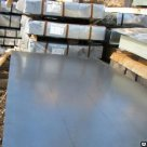 Лист 70х2000х6000 мм сталь 20 ГОСТы 1577-93, 19903-74, 1050-88 в Димитровграде