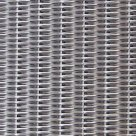 Сетка полотняное плетение П100 в Иркутске