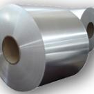 Лист нержавеющий никелесод х/к н/с AISI 304, 08Х18Н10 2B рулон, матовый в Екатеринбурге