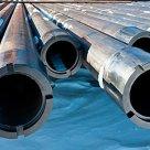 Трубы НКТ гладкая тип 1 в Димитровграде