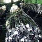 Круг конструкционный легированный отожженный 120 мм 12Х2НВФА в Москве