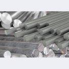 Пруток алюминиевый АМг2, ГОСТ 21488-97 в Казани